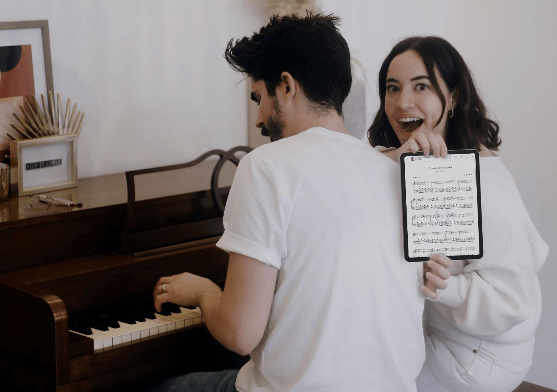 10-popular-piano-songs-Oktav